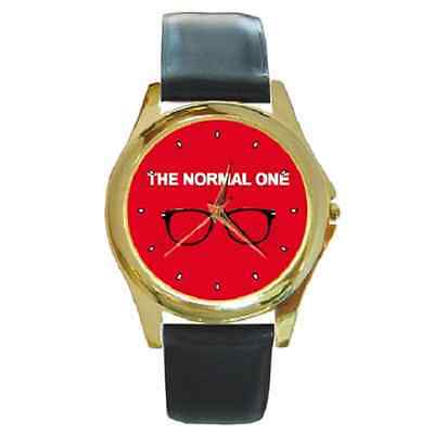 Jurgen Klopp 'the Normal One' Wristwatch **great Gift**