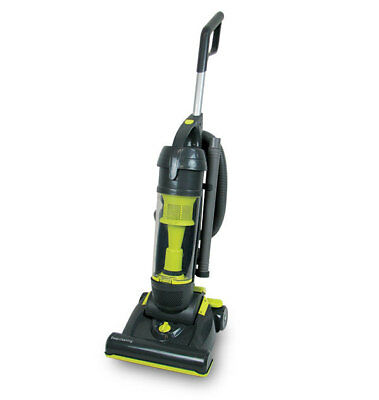 CleanStar WASSUP Cyclonic Upright Vacuum Cleaner