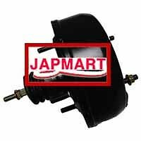Hino Bus Rb8 Bus  2006-2011 Clutch Booster 1015Jjm11