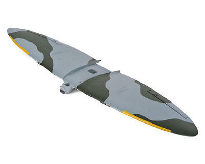 EFL8602 Horizon Hobby E-Flite Spitfire Mk XIV 1.2m Replacement Painted Wing  New