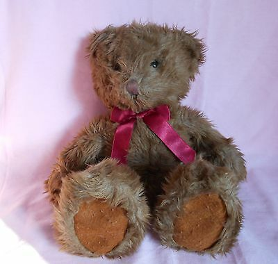 """WADSWORTH BY RUSS (bears from the past) 14"""" (1998+)"""