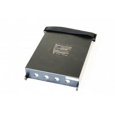 Solax Lithium Battery
