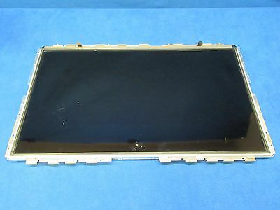 """Apple iMac 27"""" Replacement LCD Display Screen LM270WQ1(SD)(B1)"""