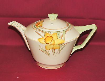 Crown Ducal Pottery Pottery Porcelain Amp Glass 1 432