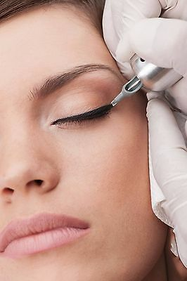 Microblading numbing cream lidocaine topical anesthetic professional grade USA