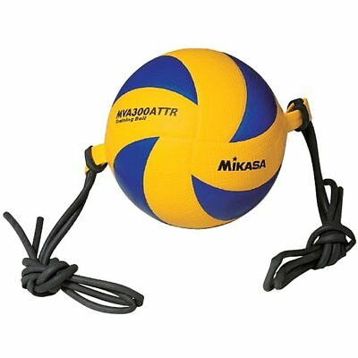 Mikasa Attack Trainer Volleyball MVA300 ATTR
