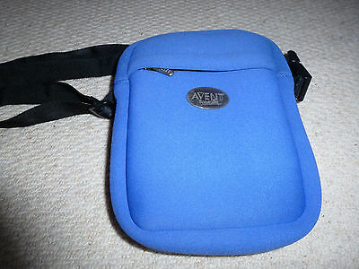 Avent Thermalite Baby Bottle Insulating Carry Case Bag