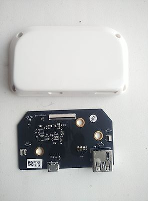 USB Circuit board with case for DJI Phantom 3 adv/pro and 4 Remote controller