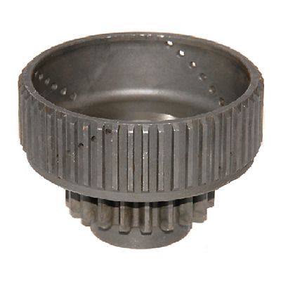 Ford New Holland PTO Drive Hub 5000 to 8210