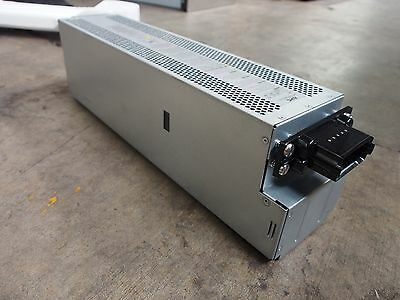 Ex Lease Apc Symmetra Lx Battery Module For Use With Apc Smart-Ups Smt2200I