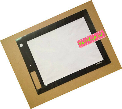 New For Mitsubishi GT1685M-STBA GT1685M-STBA-C Protective film