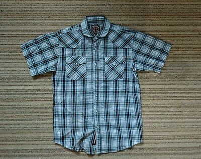 Independent Steer Size S