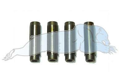 Allmakes LGJ100880 Valve Guide Defender Discovery 1 Range Rover Classic