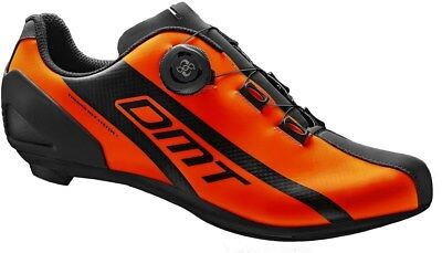 DMT R5 Road Cycling Shoes