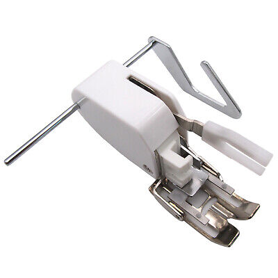 #P60400 LOW SHANK DUEL FEED ATTACHMENT for the Singer Featherweight 221 222