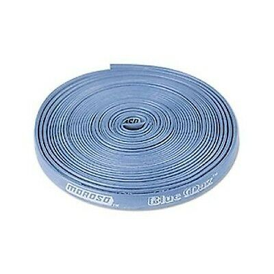MOROSO 72000 Insulated Spark Plug Wire Sleeve Blue