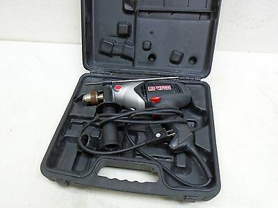 Craftsman (182) 101371 1/2 in. Corded Hammer Drill (COVER FOR CHUCK MISSING)