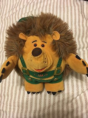 Toy Story Collection Thinkway Mr Pricklepants