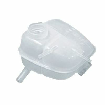 OPEL / VAUXHALL ASTRA Expansion Tank Coolant Tank