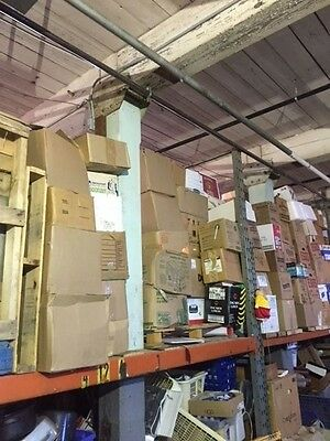 Wholesale lot books ALL Types Hardcover and Paperback (1000 Lot )Misc. selection