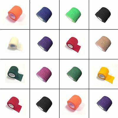 Care Health Muscles Care Physio Therapeutic Tape Kinesiology 1 Roll Sports