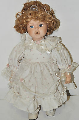 Trigger Object Doll Ghost Hunting EVP Haunted Paranormal Activity Spirit
