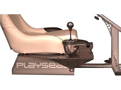 Gearshift Holder Playseat Pro Adjustable And Usable Both Right Left Of The Chair