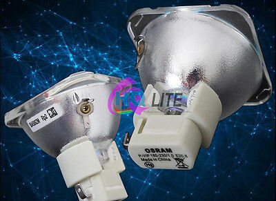 osram bulb lamp 230W 7R Osram Lamp Sharpy Beam Moving-Head Bulb Stage Lighting