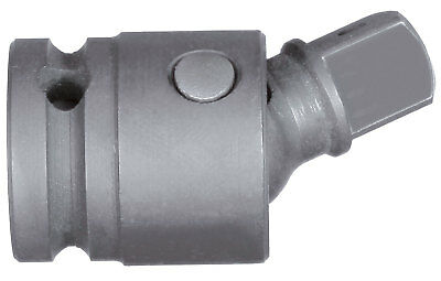 Gedore 6655410 Impact universal joint 1/2""