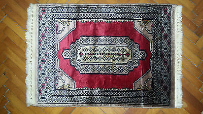 Hand Knotted Persian  Oriental Rug Best price!