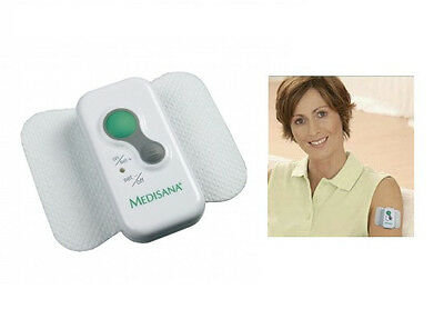 Medisana Medistim Electronic Pain Relief Patch 81700
