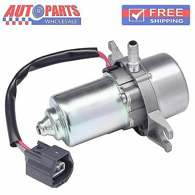 Brand New Vacuum Pump For 01-03 Volvo Xc90 Xc70 V40 C70 S60 S40 S80 Up28 Aw