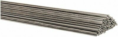 Titanium Rods Bar 2mm. for TIG Welding or other use.2mm , 5pcs x 500mm/50cm.