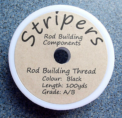 Rod Building and Repair Thread. Grade A/B-Fine  Buy 3 get one free