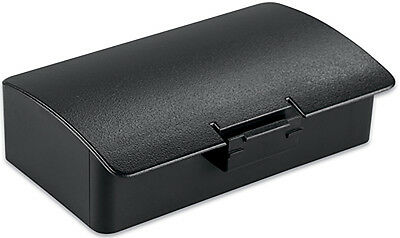 AIRGIZMOS GPS Panel Dock for GPSMAP-196//296//396//496 PD4