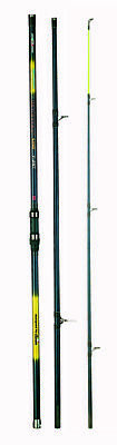 New CARSON BAHAMAS SURF - High Quality Carbon Surf Spinning Rods - 4.20m
