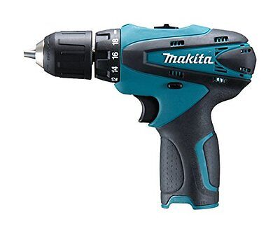 Makita DF330DZ LXT Body Only Drill Driver Brand New Power Tool Free Postage
