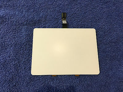 """Apple Trackpad Touchpad Mouse für Apple MacBook 13"""" A1342 2009/10"""