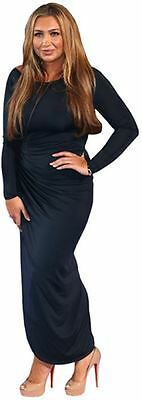 Lauren Goodger Cardboard Cutout (lifesize OR mini size). Standee. Stand Up.