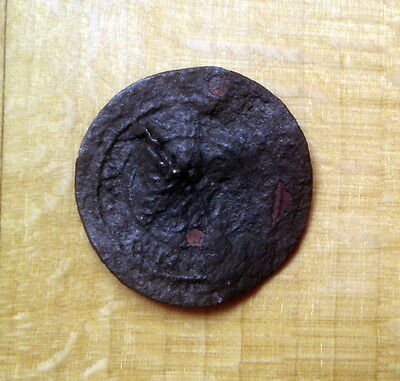 lot 30 - Medieval Hungary coin - King Bela III - years 1172-1196 - Arpad Dinasty