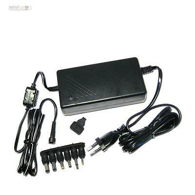 Switching Power Supply 5A Universal Power Supply 60W Network 12V