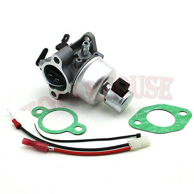 Carburetor For Kohler 20 853 33-S , 01-S , 02-S , 14-S , 16-S , 42-S , 43-S