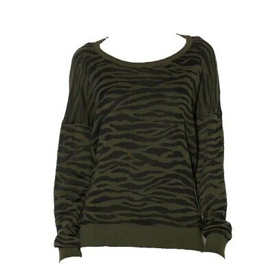 5a52be9dbe88 Adidas Originals - TIGER CAMO SWEATER W - MAGLIA CASUAL - art. M64471