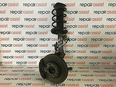 FORD FOCUS MK2 04-08 1.6TDCi N/S PASSENGER SUSPENSION LEG COMPLETE AS PICTURE