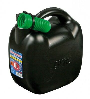 Lampa Fuel canister 10L