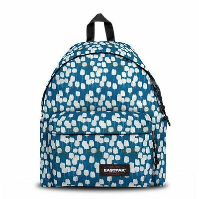 Eastpak Zaino Padded colore Flow Blue