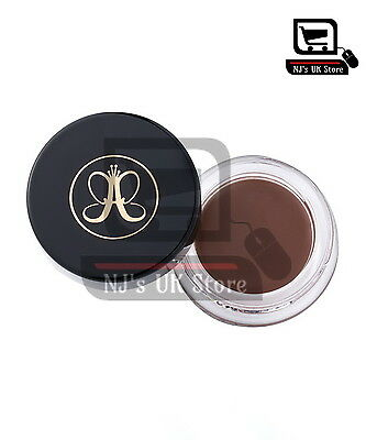 Anastasia Beverly Hills Dipbrow Pomade Eyebrow Makeup Brand New Original In Box