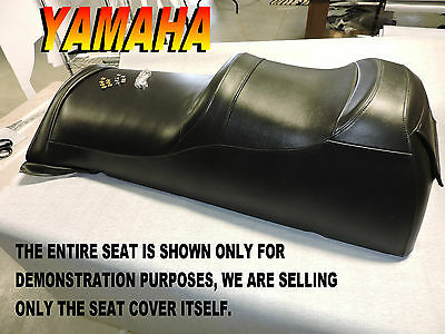 YAMAHA Venture 600 700 1999-05 New seat cover XL 377