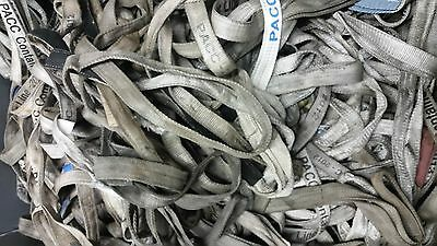 Used Overseas Container Ship Strap/Sling Good For Tons Of Uses