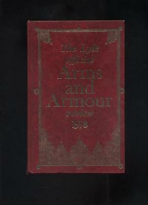 Lyles Arms & Armour Annual Review 1978